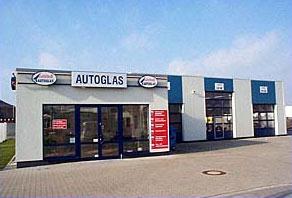 autoglas-oberhausen-stat3